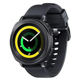 Imagen de Samsung Gear Sport R600 Negro