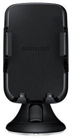 Imagen de Soporte Auto 4 a 5.7 Pulgadas Original Samsung