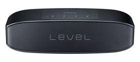 Imagen de Parlante Samsung Level Box Pro