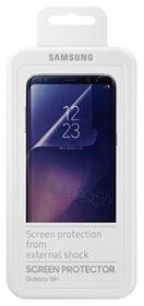 Imagen de Protector Pantalla Samsung S8 Plus