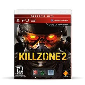 Imagen de Killzone 2 (Usado) PS3