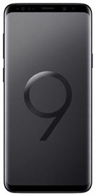 Imagen de Samsung Galaxy S9 Plus G965