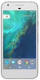 Imagen de Google Pixel XL (2PW2200)