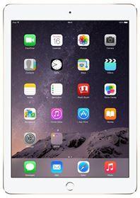Imagen de Apple iPad Air 2 Wi-Fi CPO