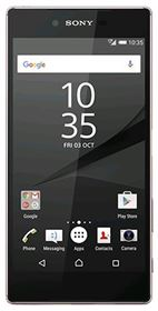 Imagen de Sony Xperia Z5 Premium Dual E6883 Refubrished