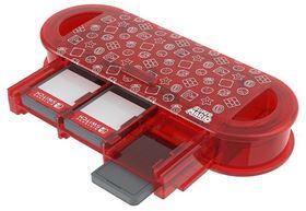 Imagen de Estuche 6 Juegos Mario Edition Nintendo Switch