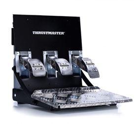 Imagen de Set de 3 pedales Thrustmaster T3PA PRO