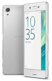Imagen de Sony Xperia X F5121