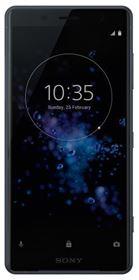 Imagen de Sony Xperia XZ2 Compact H8314