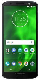 Imagen de Motorola Moto G6 XT1925