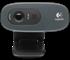 Imagen de Cámara Web Logitech C270 USB