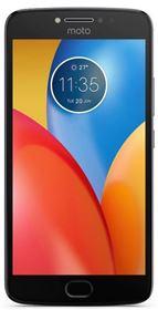 Imagen de Motorola Moto E4 Plus (Antel)
