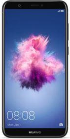 Imagen de Huawei P Smart FIXLX3