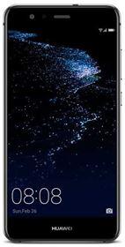 Imagen de Huawei P10 Lite WAS-LX3