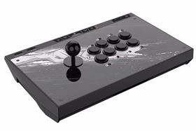 Imagen de Fighting Stick Gamesir C2