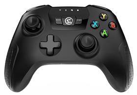 Imagen de Joystick Gamesir T2a Inalámbrico Bluetooth