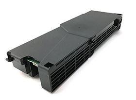 Imagen de Fuente de alimentación para PS4 Fat ADP-200ER