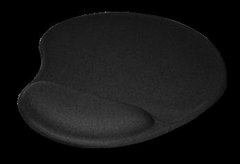 Imagen para la categoría Mouse Pads