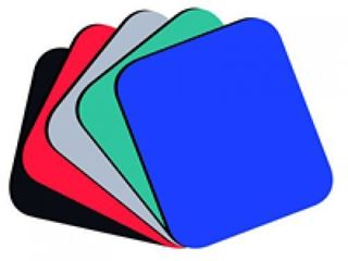 Imagen de Mouse Pad Genérico