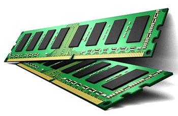 Imagen para la categoría Memorias RAM
