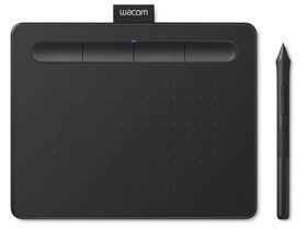Imagen de Tableta Digitalizadora Wacom Intuos CTL4100
