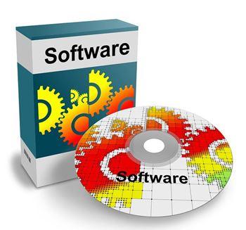 Imagen para la categoría Software
