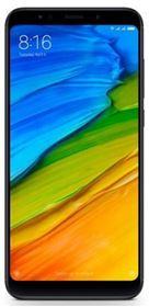 Imagen de Xiaomi Redmi Note 5 32 GB