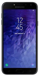 Imagen de Samsung Galaxy J4 J400