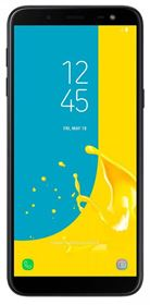 Imagen de Samsung Galaxy J6 J600