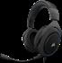Imagen de Auriculares Corsair HS50 Gaming PS4 Xbox One PC Nintendo Switch