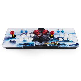 Imagen de Arcade Pandora Box 6S 1399 Juegos