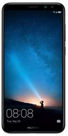 Imagen de Huawei Mate 10 Lite