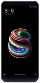 Imagen de Xiaomi Redmi 5 Plus