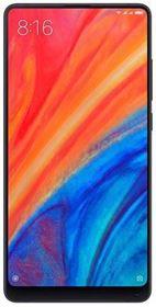Imagen de Xiaomi Mi Mix 2S