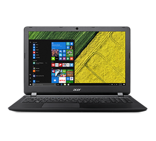 Imagen de Notebook Acer Refurbished ES1-533-C55P/15.6/4GB/500GB/BT/W10