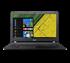 Imagen de Notebook Acer Refurbished ES1-533-C55P/15.6/4GB/500GB/BT/W10