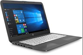 Imagen de Notebook HP Refurbished N3060/4GB/32GB/W10