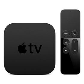 Imagen de Apple TV 4ta Generación 64 GB