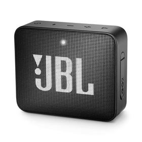 Imagen de Parlante JBL Go 2 Portátl Bluetooth