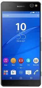 Imagen de Sony Xperia C5 Ultra LTE E5506