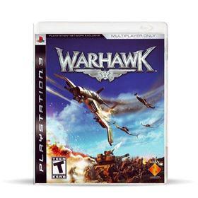 Imagen de Warhawk (Usado) PS3