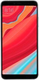 Imagen de Xiaomi Redmi S2 64 GB