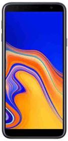 Imagen de Samsung Galaxy J4 Plus J415
