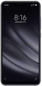 Imagen de Xiaomi Mi 8 Lite 64 GB