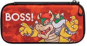 Imagen de Estuche para Nintendo Switch Koopa Camuflado