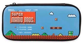 Imagen de Estuche para Nintendo Switch Mario 8 Bits