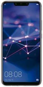 Imagen de Huawei Mate 20 Lite