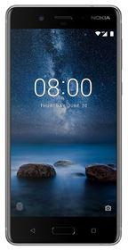 Imagen de Nokia 8