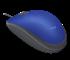 Imagen de Mouse Logitech M110 Silent