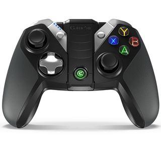 Imagen de Joystick Gamesir G4